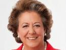 María Rita  Barberá Nolla