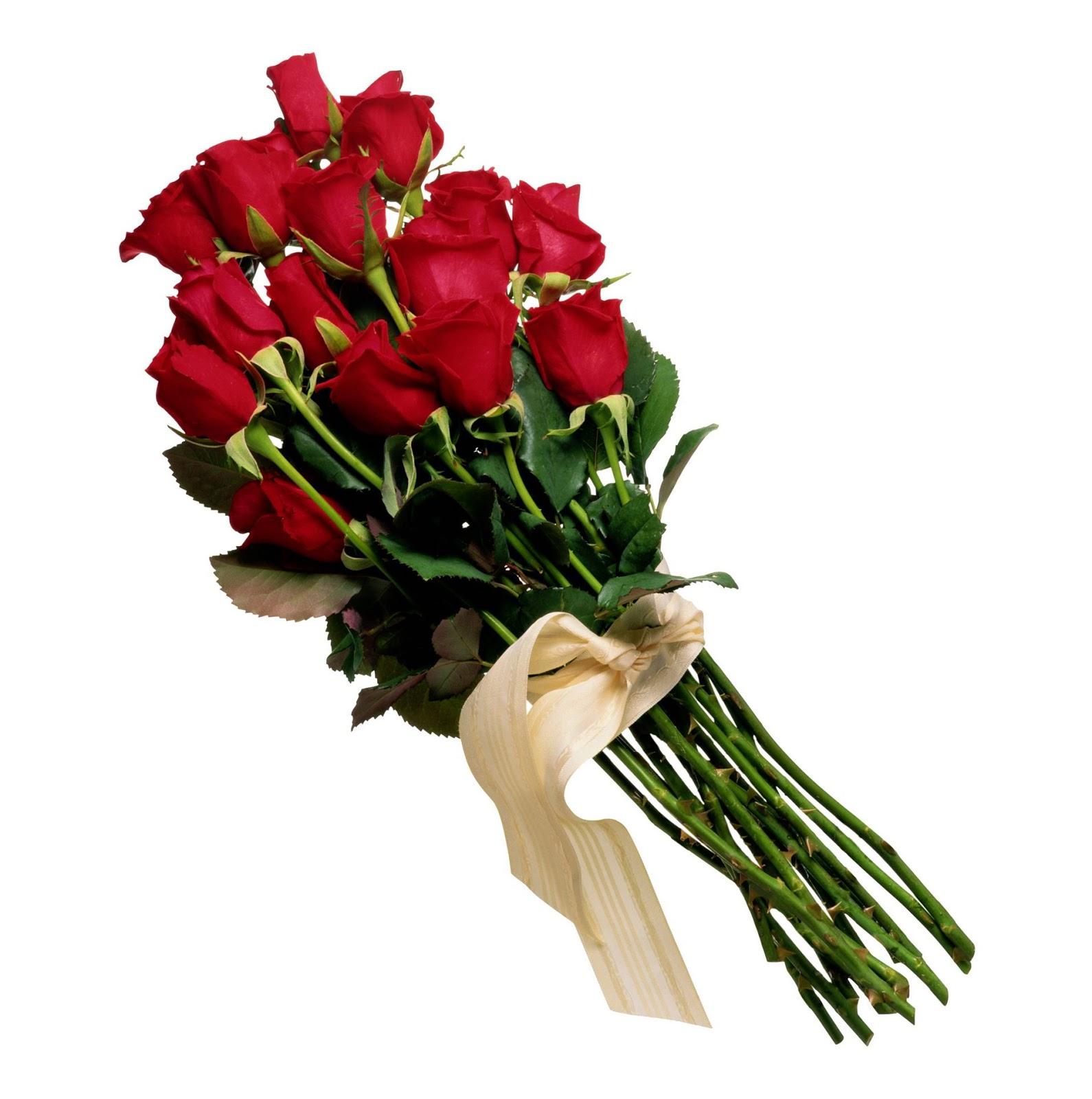 Intercementerio jose silvent martinez - Ramos de flores bonitos ...